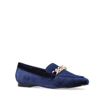 Lord from Carvela Kurt Geiger