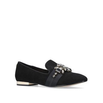 Lottie from Carvela Kurt Geiger