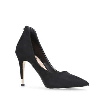 Atune from Carvela Kurt Geiger