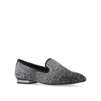 Larkin from Carvela Kurt Geiger