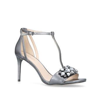 Rumsey from Nine West