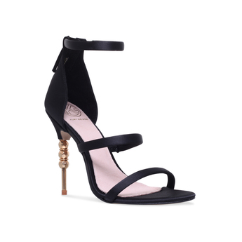 Jazz from KG Kurt Geiger