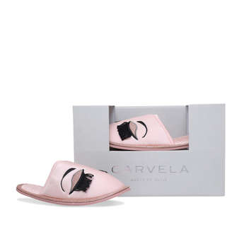 Skyler Slipper from Carvela Kurt Geiger