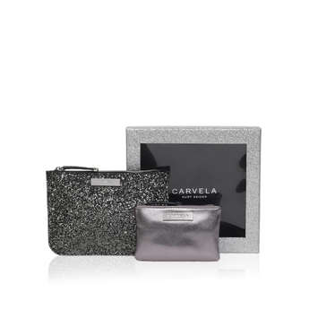 Pia Gift Set from Carvela