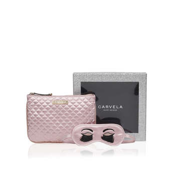 Shadi Gift Set from Carvela Kurt Geiger