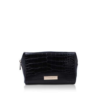 Ryley Cosmetic Bag from Carvela Kurt Geiger