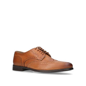 Oakham from KG Kurt Geiger