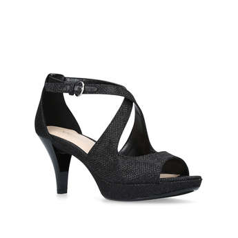 Jubilee from Nine West