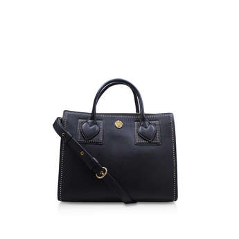 Hillary Satchel Md from Anne Klein