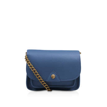 Angela Crossbody from Anne Klein