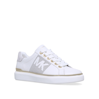 Max Lace Up from Michael Michael Kors