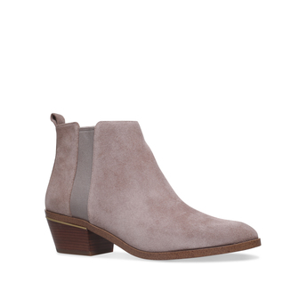 Crosby Bootie from Michael Michael Kors