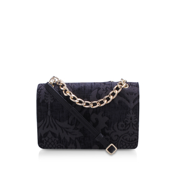 Colma Clutch from Nine West