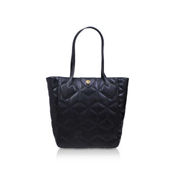 Md Georgia Tote from Anne Klein