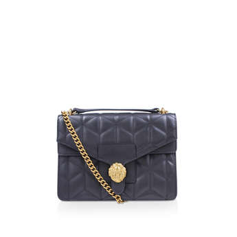 Quilted Diana from Anne Klein