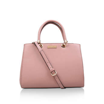Darla2 Tote from Carvela Kurt Geiger