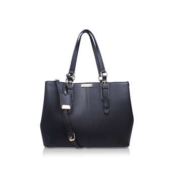 Ortha2 Slouch Tote from Carvela