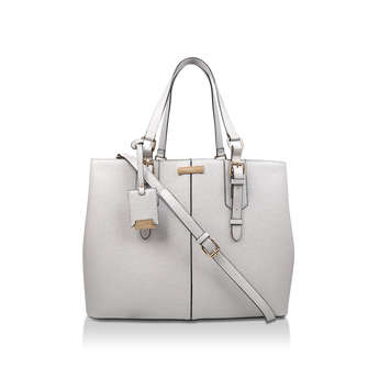 Ortha2 Slouch Tote from Carvela Kurt Geiger