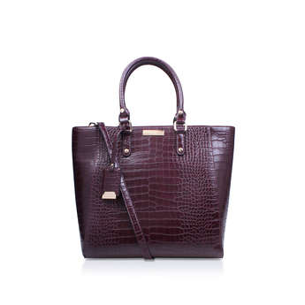 Arlette2 Tote from Carvela Kurt Geiger