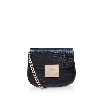 Nala Cross Body Bag from Carvela Kurt Geiger