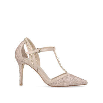 Kankan Jewel from Carvela Kurt Geiger