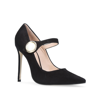 Argon from Carvela Kurt Geiger