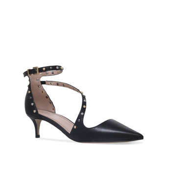 Aspire from Carvela Kurt Geiger