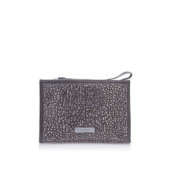 Genna Pouch from Carvela Kurt Geiger