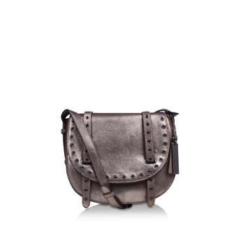 Areli Flap from Vince Camuto