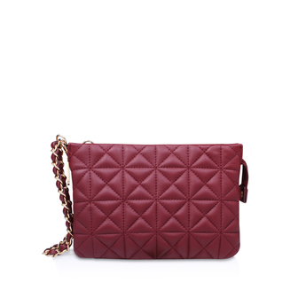 Doyle Crossbody from Vince Camuto