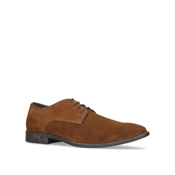 Roman Suede from Ben Sherman