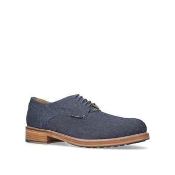 Pat Denim from Ben Sherman