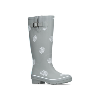 Polka Welly from Brakeburn