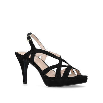 Asha from Carvela Kurt Geiger