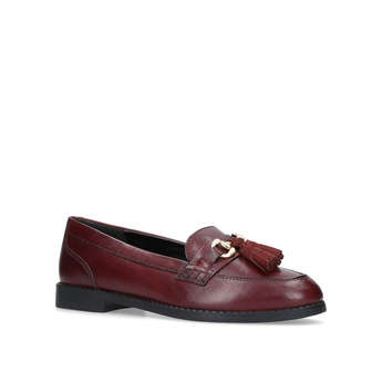 Majesty from Carvela Kurt Geiger