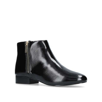 Shift from Carvela Kurt Geiger