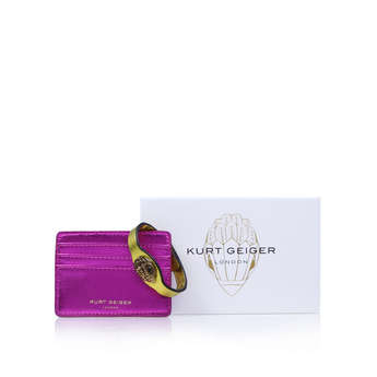 Bracelet Gift Set from Kurt Geiger London