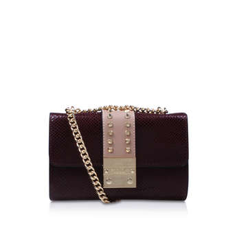 Kankan Cross Body from Carvela Kurt Geiger