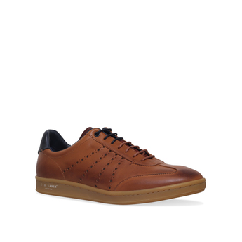 Orlee Sneaker from Ted Baker