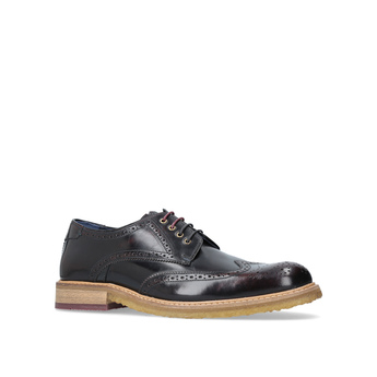 Prycce Wc Crepe Derby from Ted Baker