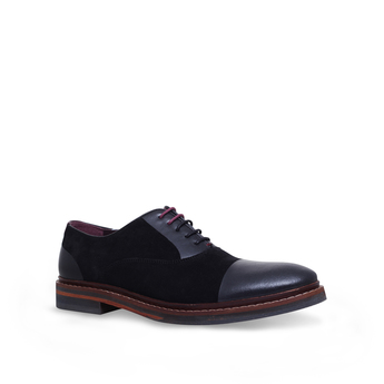 Saskat Mix Oxford from Ted Baker