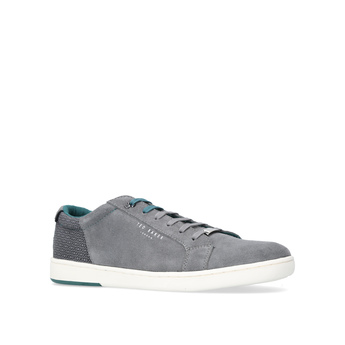 Xiloto Sde Sneaker from Ted Baker