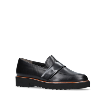 Alice Loafer from Paul Green
