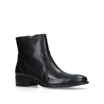 Dora Ankle Boot from Paul Green