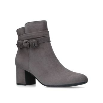 Romy Ankle Boot from Paul Green