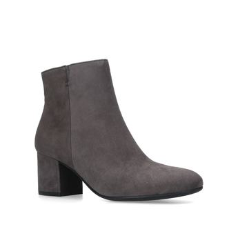 Sara Ankle Boot from Paul Green