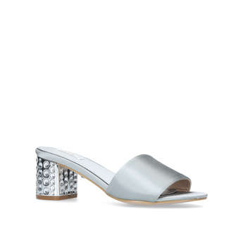Goss from Carvela Kurt Geiger