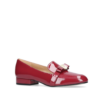 Caroline Loafer from Michael Michael Kors