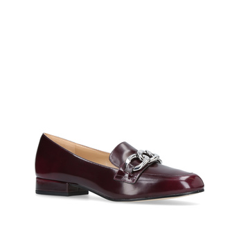 Vanessa Loafer from Michael Michael Kors