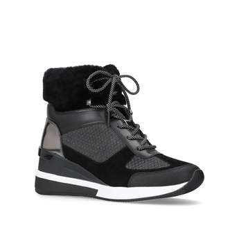 Scout Bootie from Michael Michael Kors